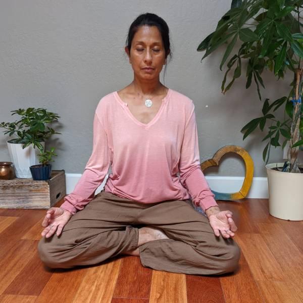 Anuja-meditate2 (1)