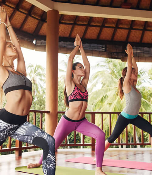 Yoga-Doing-Image